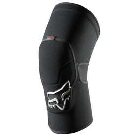 Fox Launch Enduro Knee Pads Men grey